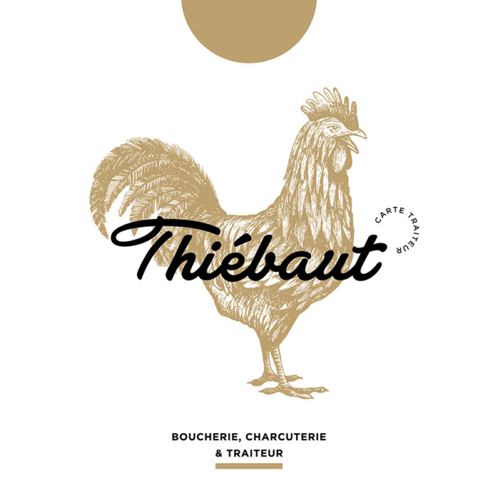 charcuterie boucherie traiteur thiebaut remiremont
